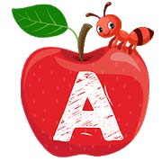 ABC Alphabet Phonics Learning Games, Quiz For Kids post thumbnail
